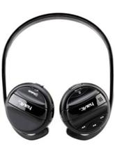 Havit HV-ST031BL On-Ear Bluetooth Headset